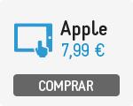 ComprarTodosSomosVendedoresApple