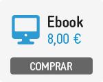 ComprarTodosSomosVendedoresEbook