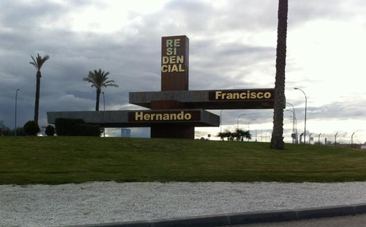 Residencial-Francisco-Hernando-1