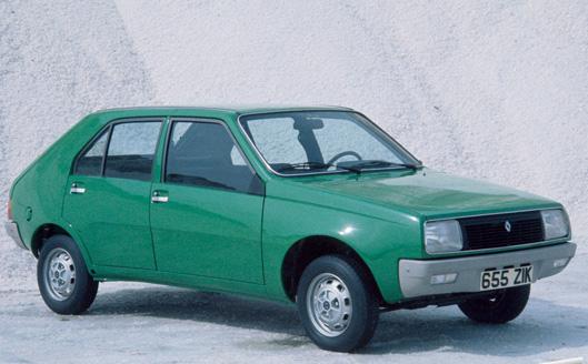 Renault-14