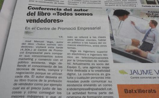 Articulo-sobre-ponencia-Jose-Manuel-Vega