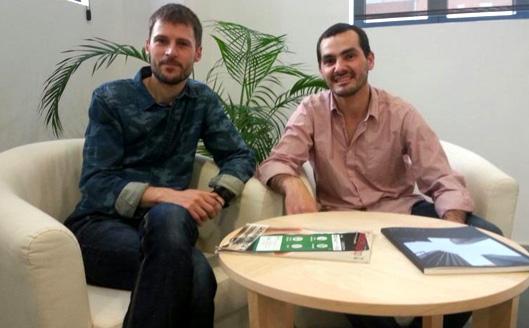 Jose-Manuel-Vega-y-Albert-Torruella