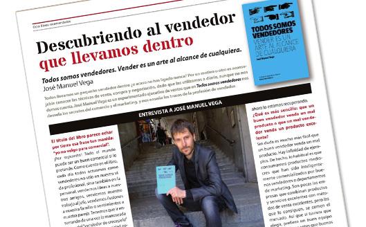EntrevistaenOEconomista