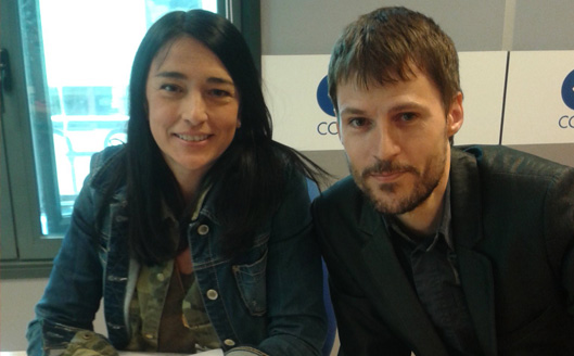 Jose-Manuel-Vega-en-la-COPE-con-Pilar-Cisneros