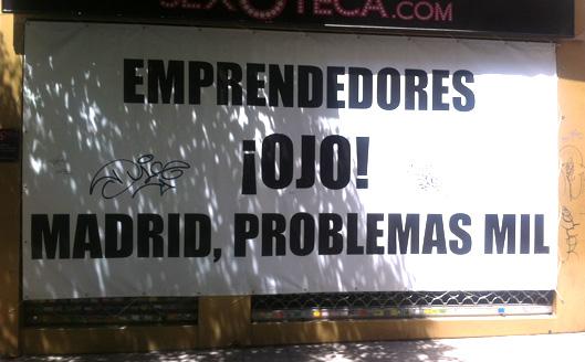 Emprendedores-problemasmil
