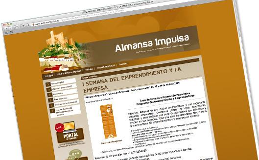 AlmansaImpulsa