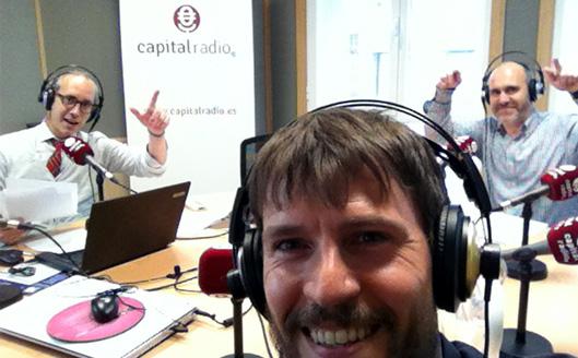 JoseManuelVegaenCapitalRadio