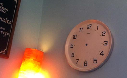 reloj-sin-agujas