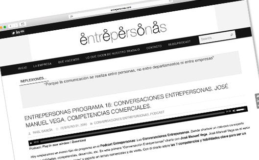 Conversaciones-entrepersonas