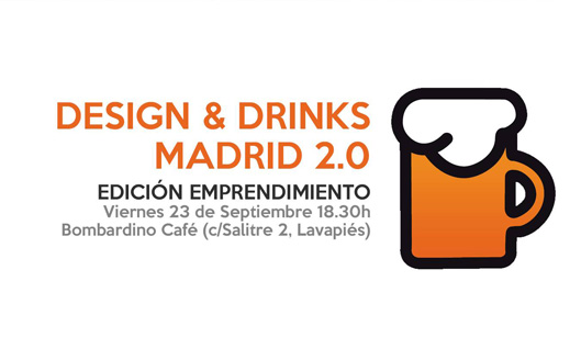 design-and-drinks
