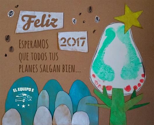 navidad-eee-2017