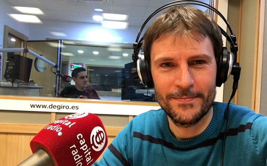 jose-manuel-vega-en-capital-radio