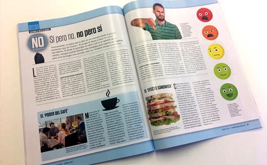 revista-emprendedores-enero-2017